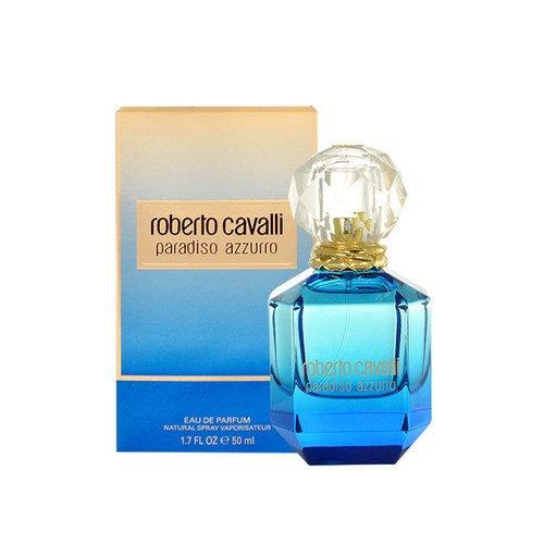 roberto-cavalli-paradiso-azzurro-eau-de-parfum-30-ml-woman