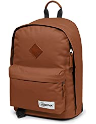 EASTPAK Out of Office Rucksack 27 Liter
