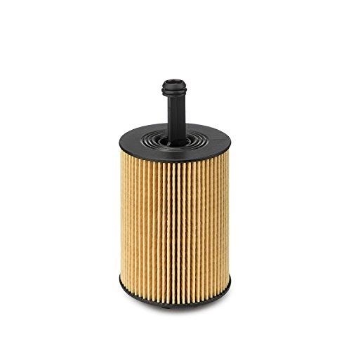 Ufi Filters 25.023.00 Ölfilter Wechselfilter
