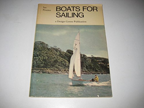 Boats for Sailing -