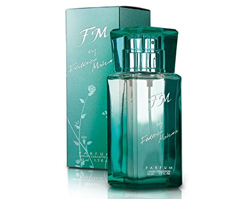 luxe-parfumfemme-142