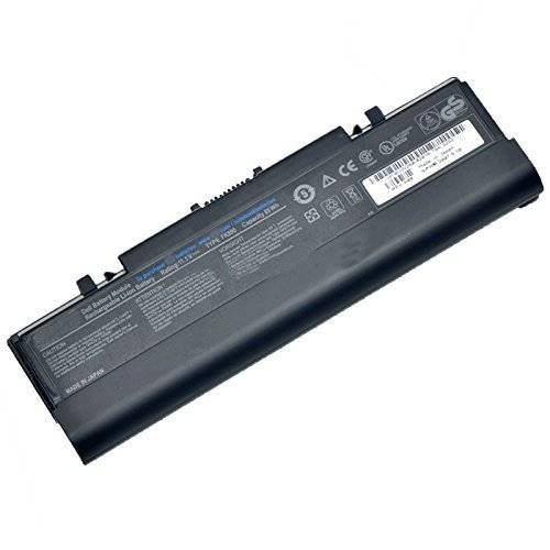 BPXLaptop Battery FK890 85Wh 9cell for Dell Inspiron 1520 1521 1720 1721 Vostro 1500 1700 FP282