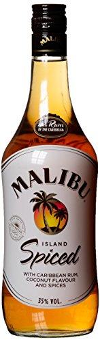 malibu-island-spiced-liqueur-70cl