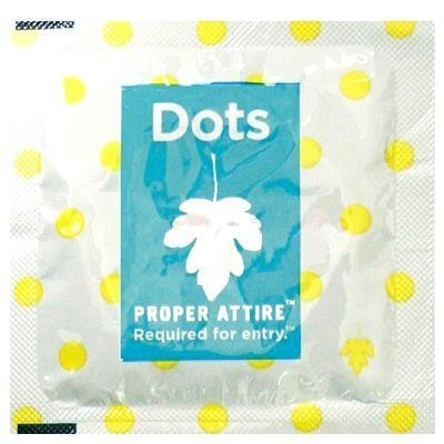 proper-attire-dots-condoms-100-box-by-proper-attire