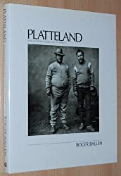 Plaiteland: Images from Rural South Africa