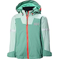 103ad7be385 Amazon.co.uk  Helly Hansen - Jackets   Boys  Sports   Outdoors