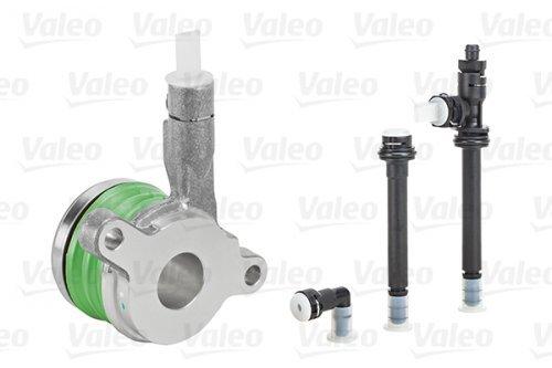 VALEO 810067 Butée Hydraulique