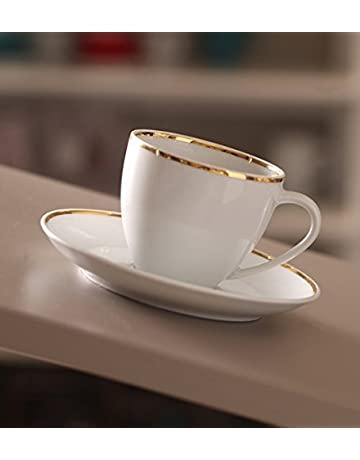 Tea Sets Online : Buy Tea Sets in India @ Best Prices