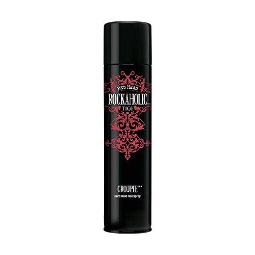 olic Groupie Haarspray, 1er Pack (1 x 385 ml) ()
