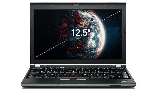 Lenovo Thinkpad X230 Notebook