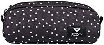 Roxy Trousse Scolaire Da Rock Femme B07DFTV5Q1   Divers Les Les Les Types Et Les Styles  3193cf