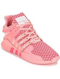 Suchergebnis auf für: adidas eqt Pink Sneaker