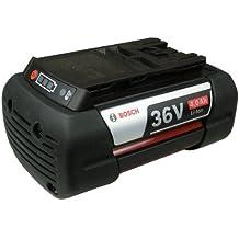 Bosch 1600a001t2batería batería de repuesto 36V 4,0Ah