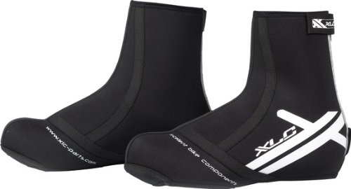 xlc-winter-foul-weather-cycling-overshoes-extremely-high-quality-45-46