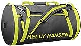 Helly Hansen Hh Duffel Bag 2 Borsone, 50 cm, 30 litri, multicolore