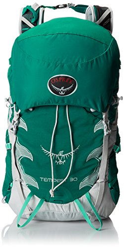 osprey-tempest-30-backpack-women-green-2016-outdoor-daypack