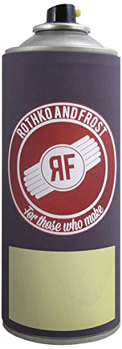 dartfords-tinted-nitrocellulose-guitar-lacquer-butterscotch-vintage-400ml-aerosol-spray-can