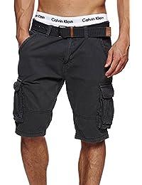 S!RPREME Hommes Outdoor Cargo Shorts Vintage Shorts Bermuda été Hommes Shorts Chino Bermudas Denim Shorts Hommes Battlefield 70-042 S M L XL XXL