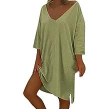 64e9cee595a Amazon.fr   Vêtements grandes tailles pour femmes rondes