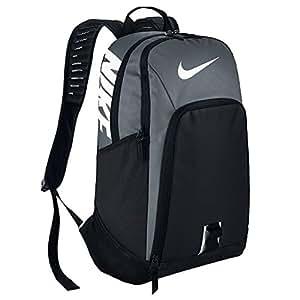 Альфа 70 рюкзак рюкзаки дешевые для школы