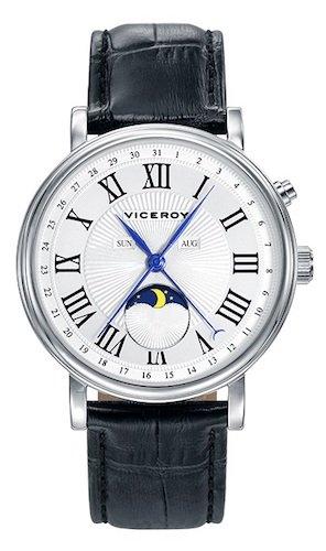 Reloj de Pulsera Viceroy 4010131-02