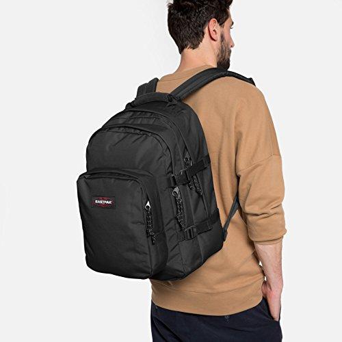 Eastpack Provider Tagesrucksack - 2