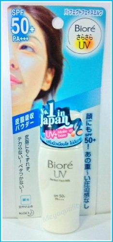 biore-uv-perfect-face-milk-sun-block-30ml-spf-50-