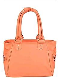 NBM Ladies Handbag   Stylish/Modern/Trendy Handbag   Classic Designs Handbag For Women And Girls   Stylish Sling... - B07FN5F4CX