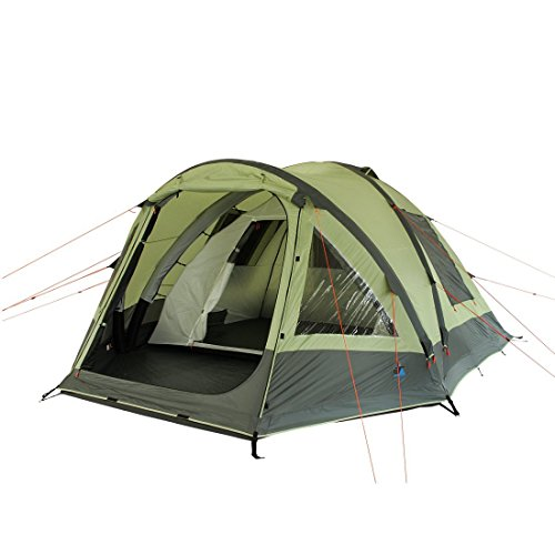10t-outdoor-equipment-ceres-5-air-tienda-de-cupula-inflables-verde-estandar