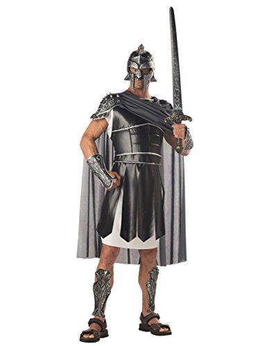 mischer Gladiator Herren Größe L ()
