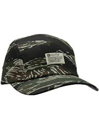 Matix - - Médiums Snapback Hat