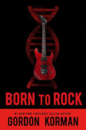 Born to Rock (repackage)
