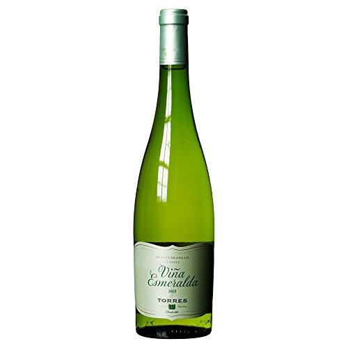 Torres Vino Blanco - 0,75 L