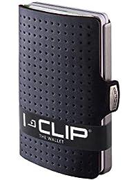 I-CLIP Geldbörse Robutense AdvantageR (in 8 Farben erhältlich)