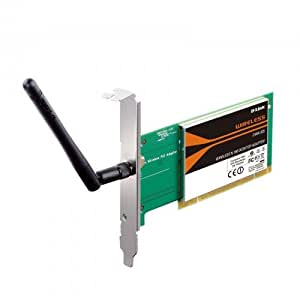 DWA-525 DRIVER FOR WINDOWS 8