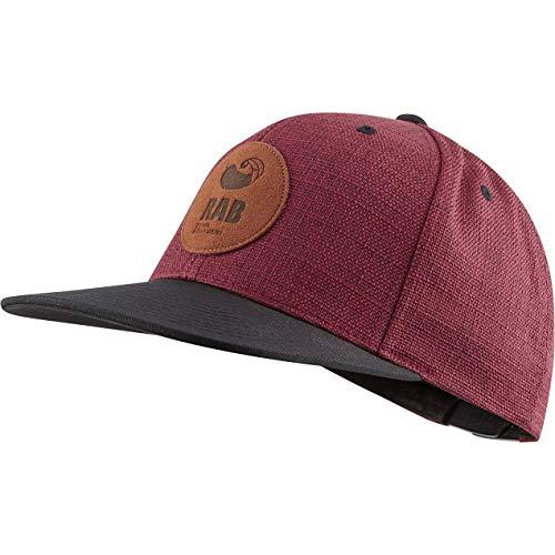 RAB Herren Forge Cap Basecap