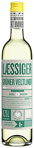 Edlmoser-Laessiger-Grner-Veltliner-2016-6-x-075-l