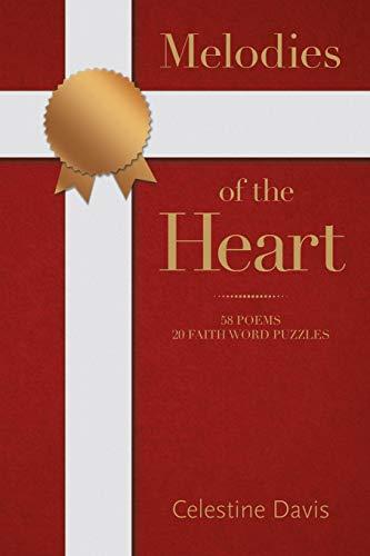 Melodies of the Heart por Celestine Davis