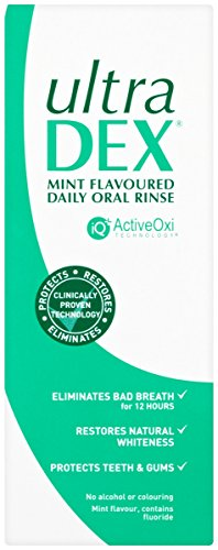 ultradex-mint-flavoured-oral-rinse-250ml