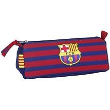 Futbol Club Barcelona - Portatodo (Safta 811529742)
