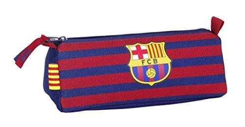 Futbol Club Barcelona – Portatodo (SAFTA 811529742)