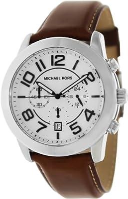 Michael Kors MK8323