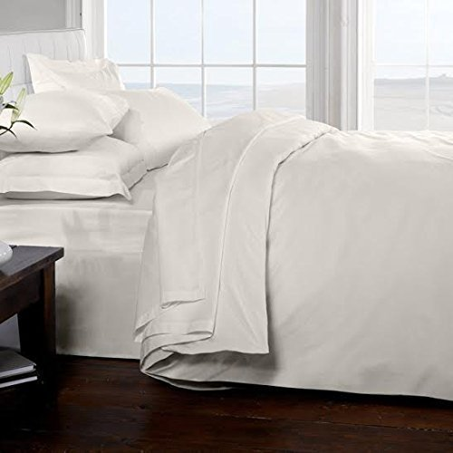 premier-linens-100-egyptian-cotton-200-thread-count-fitted-sheet-white-king