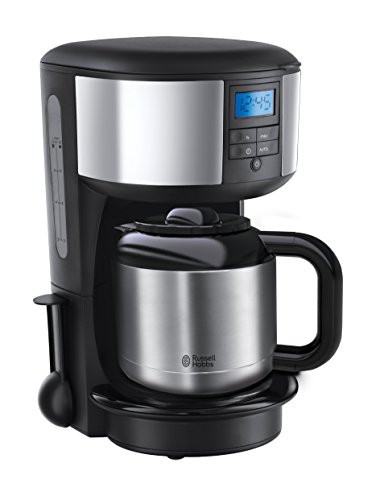 Russell Hobbs 20670-56 Chester