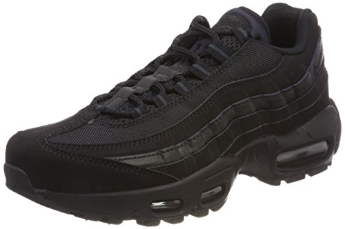 Nike Air Max '95 Herren Sport & Outdoorschuhe, ANTHRACITE