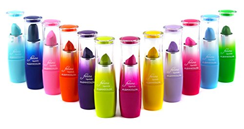kleanc-olor-femme-lipstick-kinder-schminktisch-rossetto-in-bei-colori-matter-lip-stick-da-pastello-a
