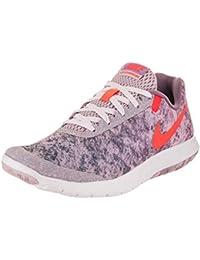 Suchergebnis auf für: Nike Violett Schuhe