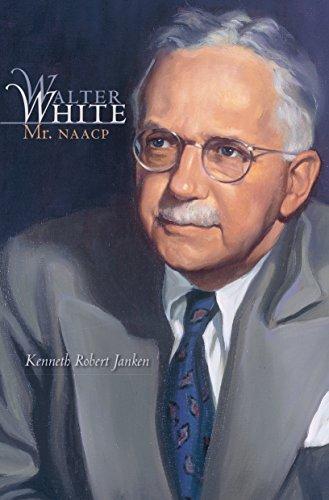 walter-white-mr-naacp