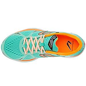 Newton Fate Women's Zapatillas para Correr - 39