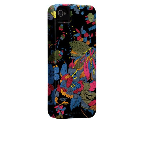 case-mate-barely-there-deanne-cheuk-designer-case-for-apple-iphone-4-4s-floral-scroll-1